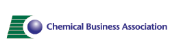 Chemical Business Association